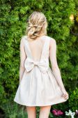 d1d8631a2ea22024e52f261b99bb783e--bow-back-dresses-a-dress