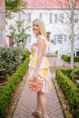 Easter-Style-How-To-Dress-For-Easter-on-Rhyme-Reason-1
