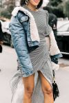 outfits-with-stripes-249529-1518589585327-image.640x0c