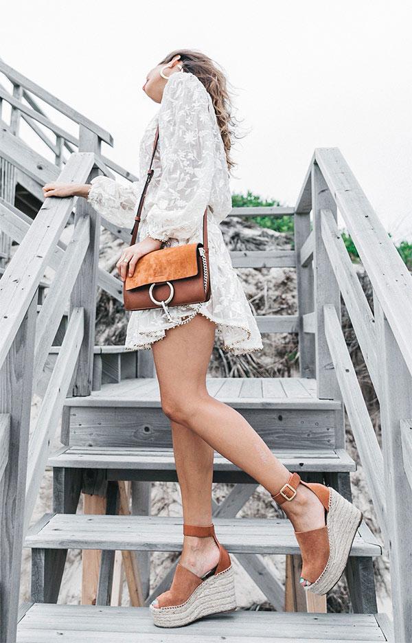 street-style-look-vestido-branco-anabela-161206-091930