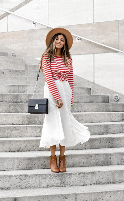 striped-tee-midi-skirt-spring-style-essentials1.jpeg
