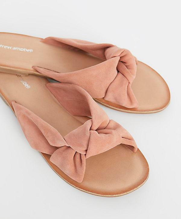 free-people-sandals.jpeg