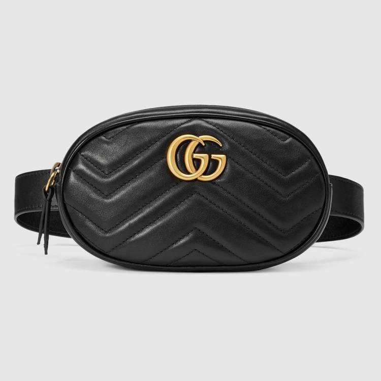 gucci belt bag.jpg