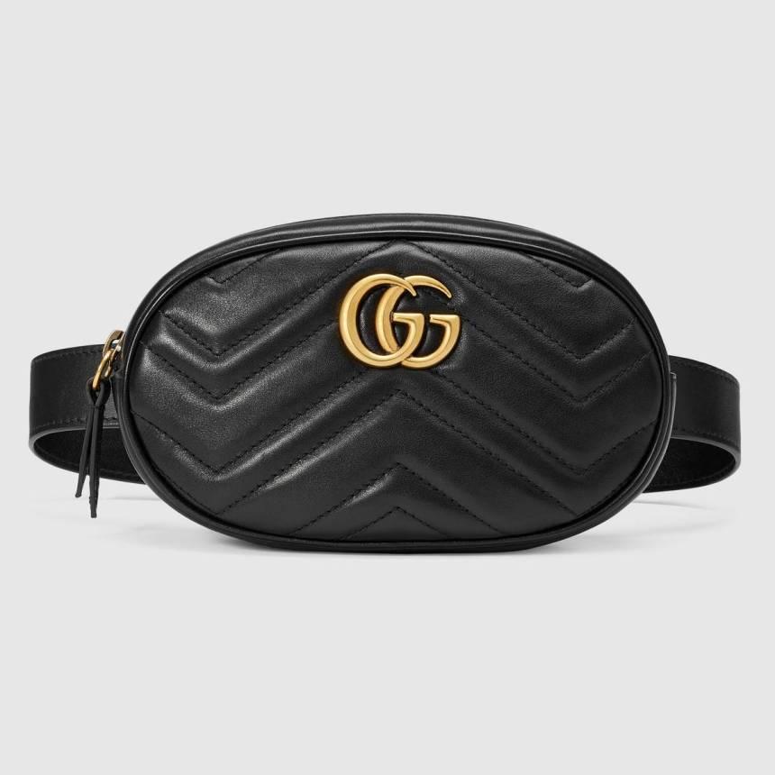 gucci belt bag.jpg
