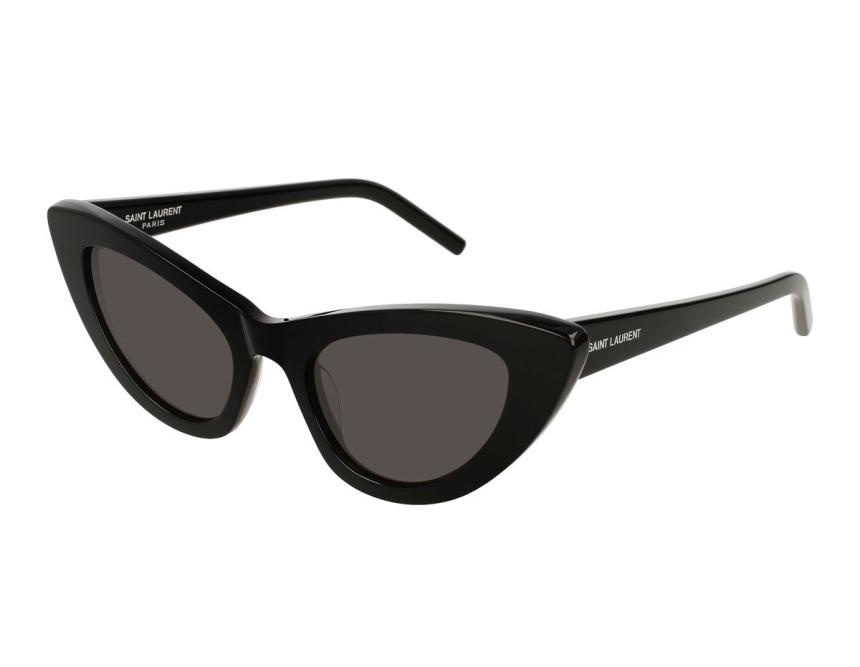 saint-laurent-sunglasses.jpg