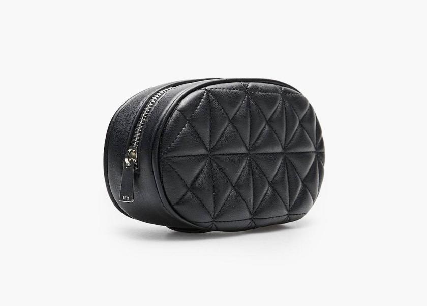 stradivarius-belt-bag.jpg