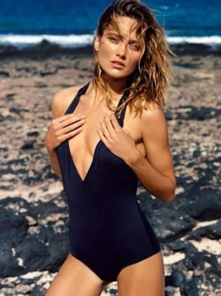 Karmen-Pedaru--Oysho-Bikini-Campaign-2014--07-720x966