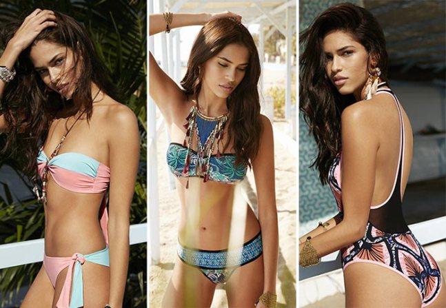 Women_Secret_summer_2016_swimwear2